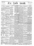 York Herald, 9 Jan 1874