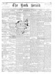 York Herald, 23 Jan 1874