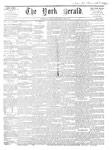York Herald, 6 Mar 1874