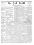 York Herald, 13 Mar 1874