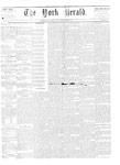 York Herald, 20 Mar 1874