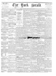 York Herald, 3 Apr 1874
