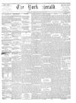 York Herald, 17 Apr 1874