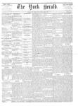 York Herald, 24 Apr 1874