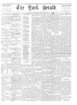 York Herald, 21 Aug 1874
