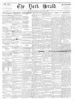 York Herald, 28 Aug 1874