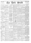 York Herald, 11 Sep 1874