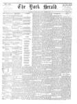York Herald, 18 Sep 1874