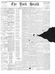 York Herald, 25 Sep 1874