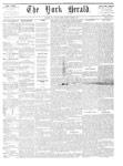 York Herald, 2 Oct 1874