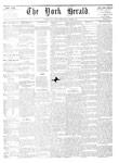 York Herald, 9 Oct 1874