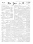 York Herald, 5 Feb 1875