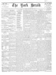 York Herald, 19 Mar 1875