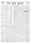 York Herald, 26 Mar 1875