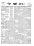 York Herald, 23 Jul 1875