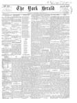 York Herald, 30 Jul 1875