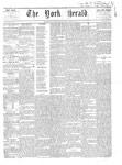 York Herald, 6 Aug 1875