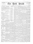 York Herald, 3 Sep 1875