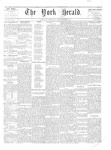 York Herald, 10 Sep 1875