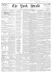 York Herald, 24 Sep 1875