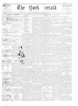 York Herald, 8 Oct 1875