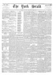 York Herald, 15 Oct 1875