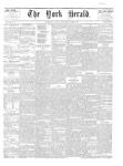 York Herald, 29 Oct 1875