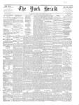 York Herald, 14 Jan 1876