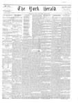 York Herald, 21 Jan 1876
