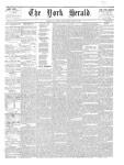 York Herald, 28 Jan 1876