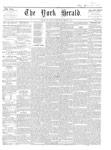 York Herald, 4 Feb 1876