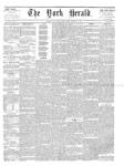 York Herald, 11 Feb 1876