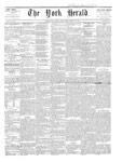 York Herald, 18 Feb 1876