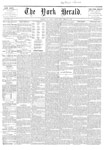 York Herald, 25 Feb 1876