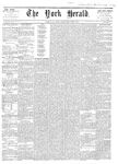 York Herald, 3 Mar 1876