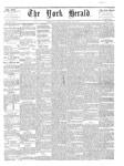 York Herald, 19 May 1876