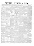 York Herald, 30 Jun 1876