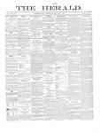 York Herald, 7 Jul 1876