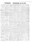 York Herald, 28 Jul 1876