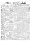 York Herald, 4 Aug 1876