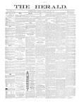York Herald, 11 Aug 1876