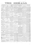 York Herald, 18 Aug 1876