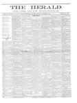 York Herald, 18 Oct 1877