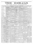 York Herald, 29 Nov 1877