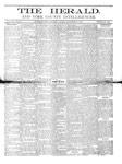 York Herald, 13 Dec 1877