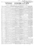 York Herald, 3 Jan 1878