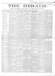 York Herald, 10 Jan 1878