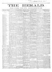 York Herald, 17 Jan 1878