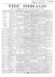 York Herald, 24 Jan 1878