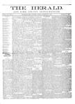 York Herald, 7 Feb 1878